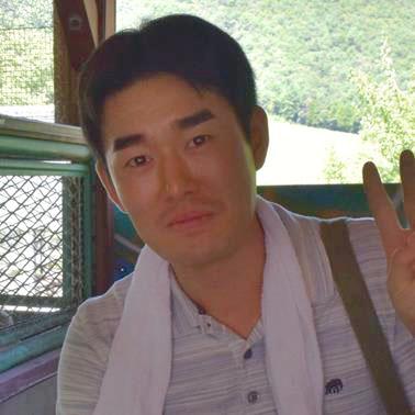 大石和也さん(バルトソフトウエア株式会社 津和野開発室)