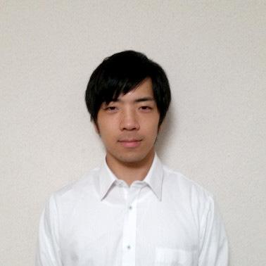 相原隆志さん(株式会社コミクリ)